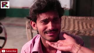 Maa Bete ka Anokha Pyar    ऐसा प्यार आपने कभी माँ - बेटे के बिच  नहीं देखि होगी     lettest video   
