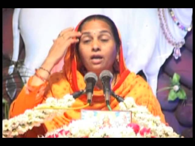 Gau Bhagavat Katha   Vadodara Part 017 Rashmikaben Patel