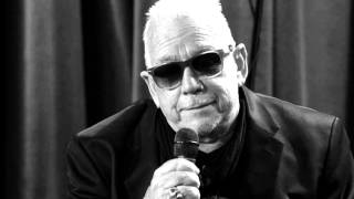 √♥ Eric Burdon √ House of the Rising Sun