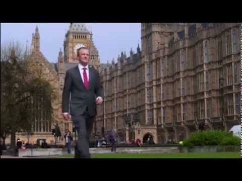 2014 UKIP European election broadcast: - April 2014