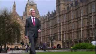 2014 UKIP European election broadcast: - April 2014