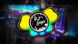 Download DJ MALAM TAHUN BARU 2021 - MASHUP LAGU TIK TOK VIRAL