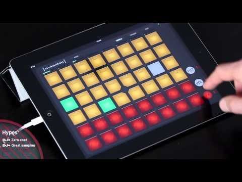 What is the Best Music Production APP