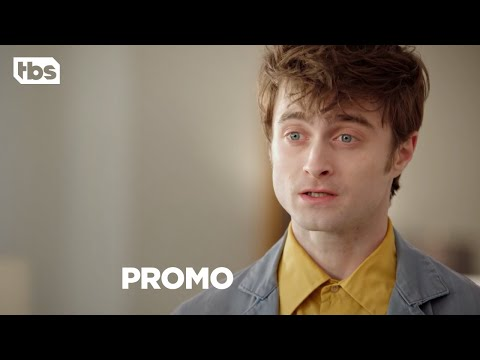 NEW SERIES Miracle Workers Premieres February 12 [PROMO] | TBS