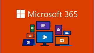 First Time Login Office 365