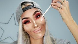 Beauty Guru Trends to AVOID