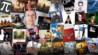 Soundtracks, Soundtracks und noch einmal Soundtracks