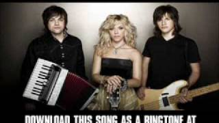 "The Band Perry - ""Hip to My Heart"" [ New Music Video + Lyrics + Download ]"