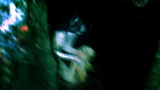 Yếu Tim Đừng Xem !Top Clip Ma Có Thật  P 81   Top 7 Scariest Videos   Restless Spirits