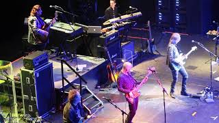 Alan Parsons Project - I Wouldn't Want To Be Like You - Moody Blues Cruise 1/5/18