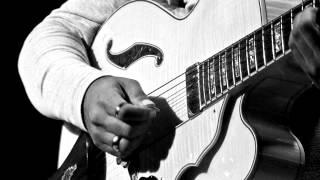 "Robertinho De Paula Jazz Guitar 13 ""Death March"""
