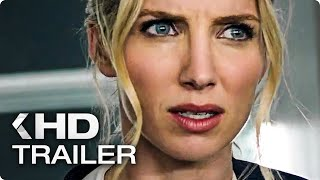 CATCH ME Trailer German Deutsch (2018)