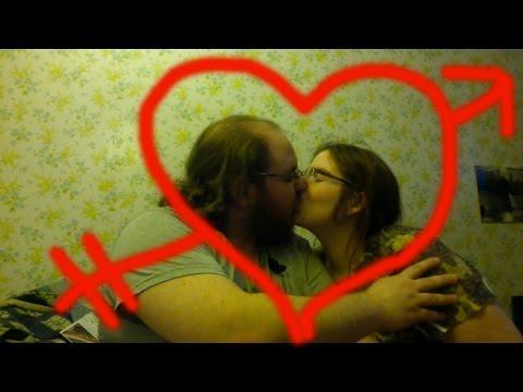 Louis & Alanda 1045 Wedding Contest