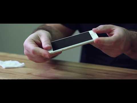 Ай сломал - выездной ремонт IPhone