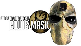 Army of Two MASK · Review · AIRSOFT GEAR