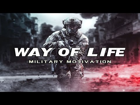 "Way Of Life || Military Motivation - ""Brand New Day"" (2020)"