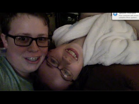 I AM VLOG!!! [1] Kentucky Trip 2015