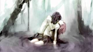 Repeat youtube video Nightcore - Here without you