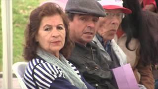 Magdalena del Mar Campañas Medicas para Toda poblacion Francis Allison