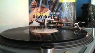 Shinnehead - Jamaican in New York (Exclude Burro Banton Version)