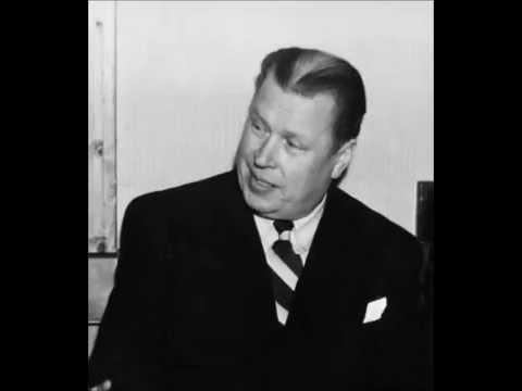 MURATIN PEITTÄMÄ AKKUNA, Eugen Malmstén ja Rytmi Pojat v.1936