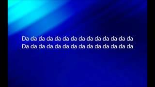 """Rascal Flatts """"Payback"""" Lyrics"""