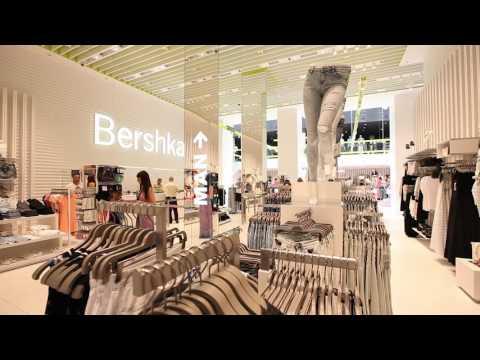 Philips LED - Video Testimonial tienda Bershka