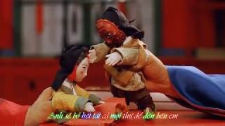 [VIETSUB] Fate - Lee Sun Hee (The King And The Clown OST)