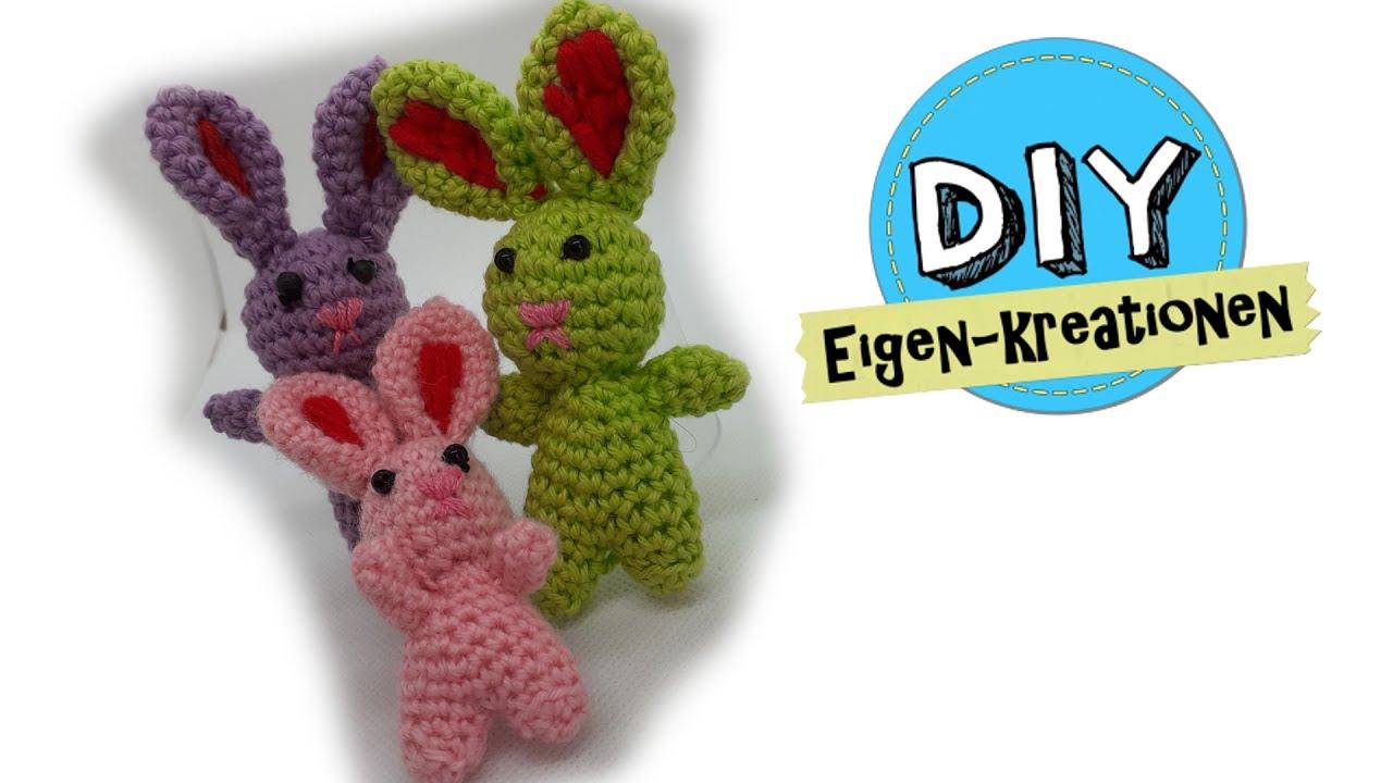 Elf Amigurumi - Free Crochet Pattern Loops & Love Crochet | 720x1280