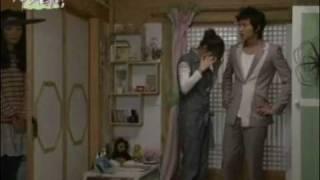 [10/05/11] Per.s0.nal T@ste - Making of ep 11 'kiss scene'