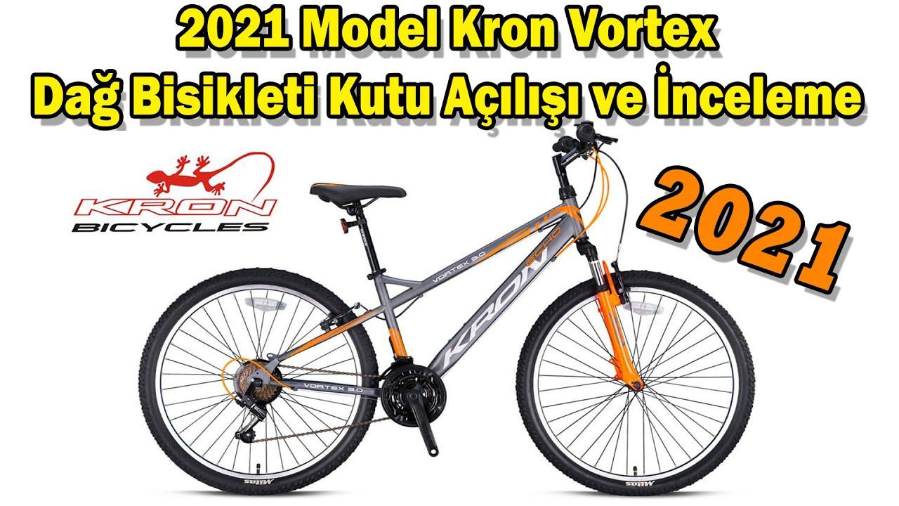 YENİ BİSİKLETİM KRON XC 150 Hidrolik fren Bisikletle Tek Teker Bisikletle Drift Kron xc 150 Sürüş