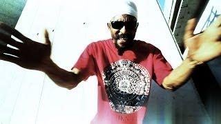 I Jahson - No Slackness (Official Video)