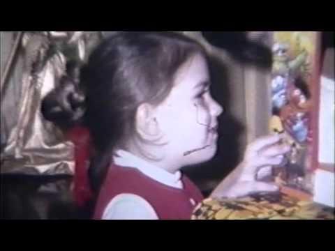 1970s Christmas