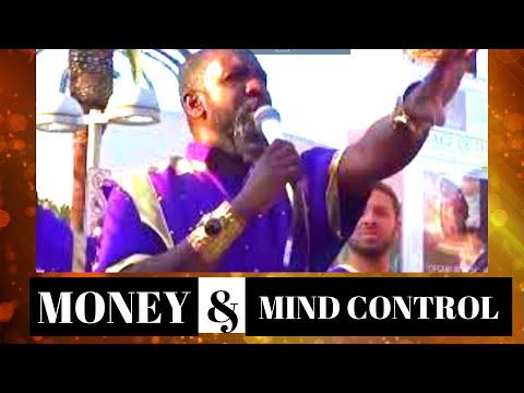 Part 3 - Cult Money, Manipulation, & Mind Control   IUIC