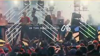 In The MOOD 5° aniversario en VIVO por TEC RADIO