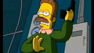 Best of Homer Simpson [German-Deutsch]
