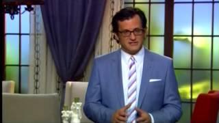 TCM Sunday Matinee - The Chapman Report (Intro)