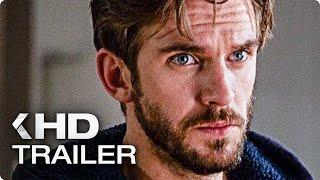 Kill switch trailer german deutsch (2017)