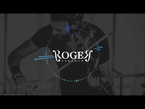 Roger Zarzour - Oriana (Prod. Two U)