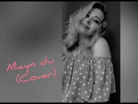 Download Nara - Miayn du  ( cover by Marina Hakobyan)