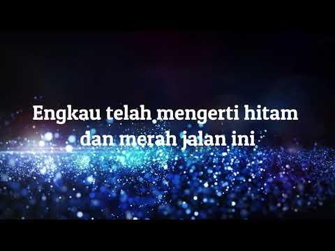 titip-rindu-buat-ayah---ebiet-g-ade-(karaoke-version)