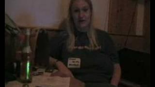 Mickie Krause 31.12.07 Eggenfelden, Bali Teil 1/2