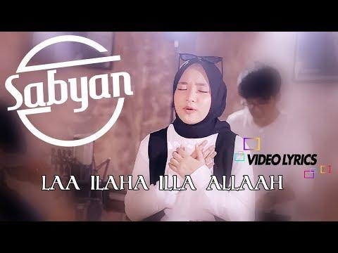 Download Mp3 Album Nissa Sabyan Gambus