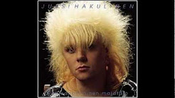 Alle Titel – Jussi Hakulinen