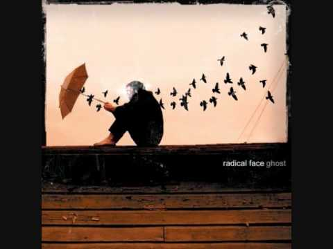 Song of the Day 5-15-11: Welcome Home by Radical Face