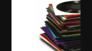 D.O.N.S - Big Fun (Oldschool Revival Mix)