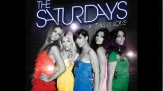 Are The Saturdays the new Illuminati Puppets?
