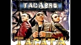 Tacabro - Tacata - (Cumbion) - DJ Facu MIx - L.P.M. 4