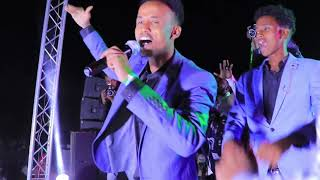vuclip MASLAX MIDEEYE   HORAY U SOCO   New Somali Music Video 2019 (Official Video)
