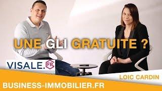 Une Garantie de Loyer impaye gratuite : Dispositif Visale